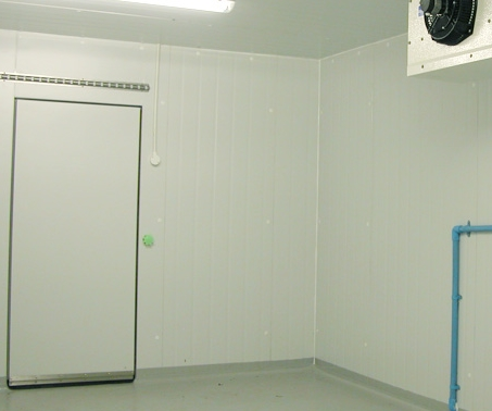 Cold Rooms Cold Room Panels Cold Room Installers
