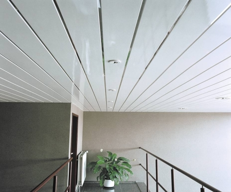 Pvc Ceilings Plastic Ceiling Pvc Ceilings Ceiling Panels